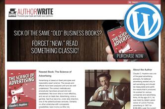 authorwrite