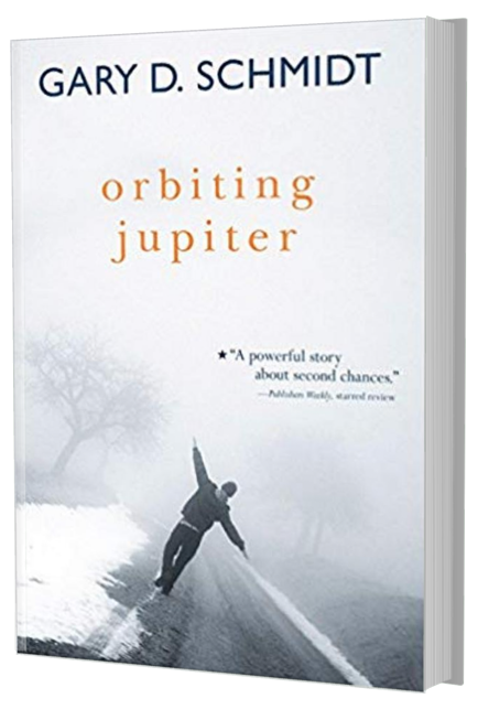 books like diary of a wimpy kid: orbiting jupiter